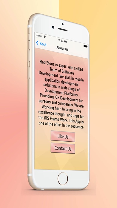 Finger Body Temperature - Smart Thermometer Prank App Price Drops