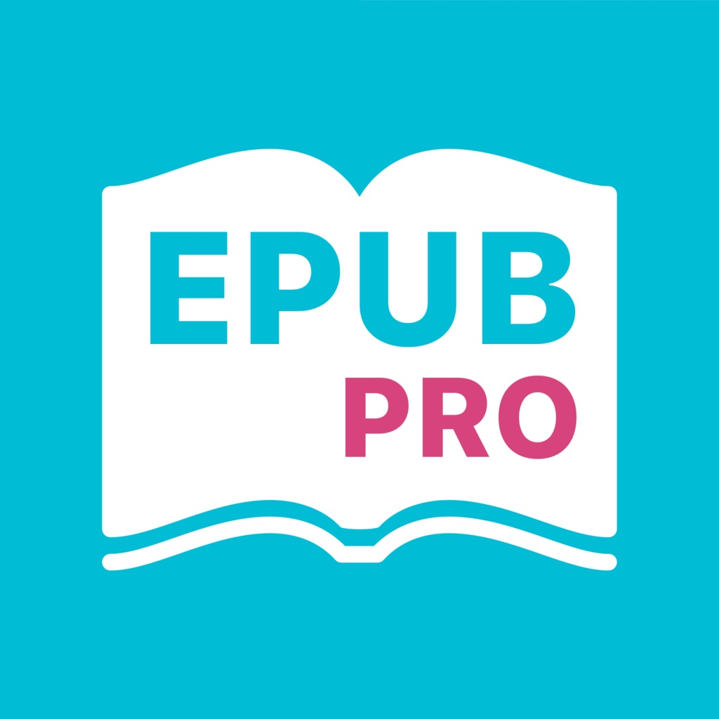 Epub Libr My Reader Epub Pro E Book Cloud Library For Ebooks App Data Review Book Apps Rankings