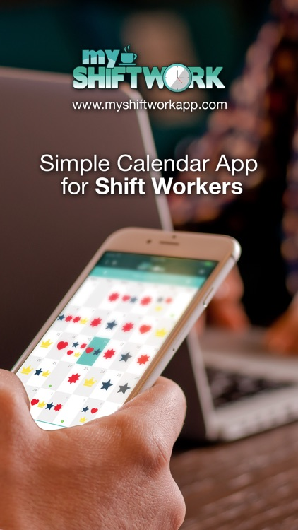 Keep Track Of Your Schedule With These Shift Calendars