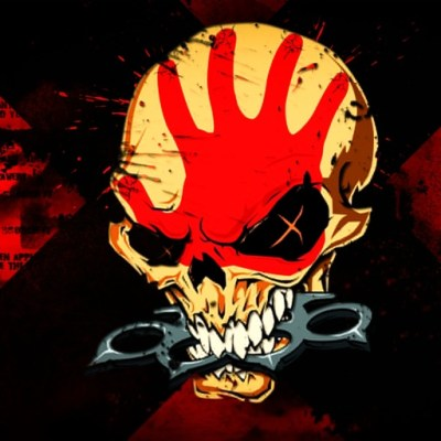 Heavy Metal Rock Wallpapers HD by Malik M. Nasir Awan