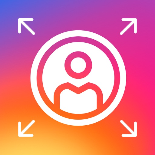 Profile PicTure-ViewSave Ig Profile for Instagram by Best Cool Video