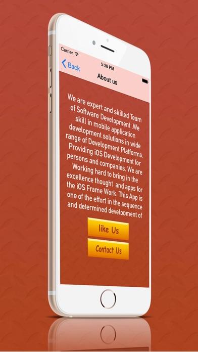 Ultimate Body Temperature Prank by  Salim Ullah (iOS, United States