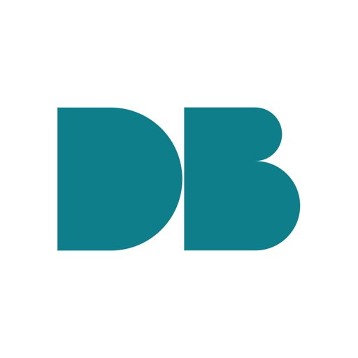 jobsDB job search in Singapore by Jobseeker