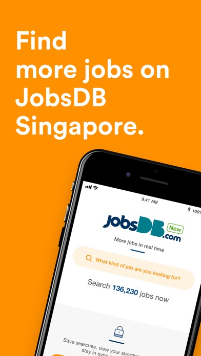 Top 10 Apps like Snag - Jobs Hiring Now for iPhone  iPad