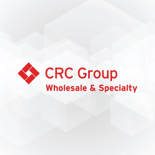 CRC Group Events by CRC Group