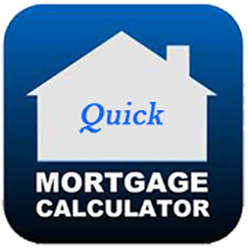 Quick Mortgage Calculator by William Baker