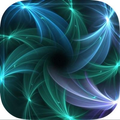 Live Wallpaper – 3D Effect Dynamic Wallpapers by Milojkovic Marija