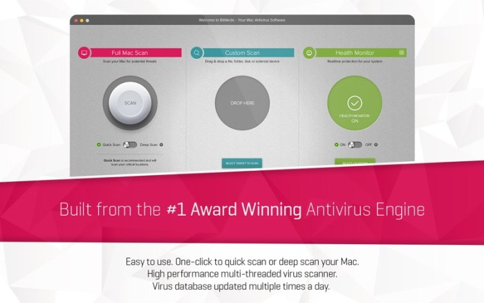 mcafee endpoint security for mac 10.1.0 product guide