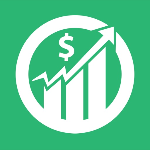 Daily Sales Record - POS, CRM by iComet - dailey sales