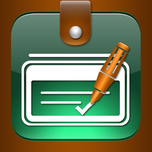 Checkbook Ledger App Data  Review - Finance - Apps Rankings!
