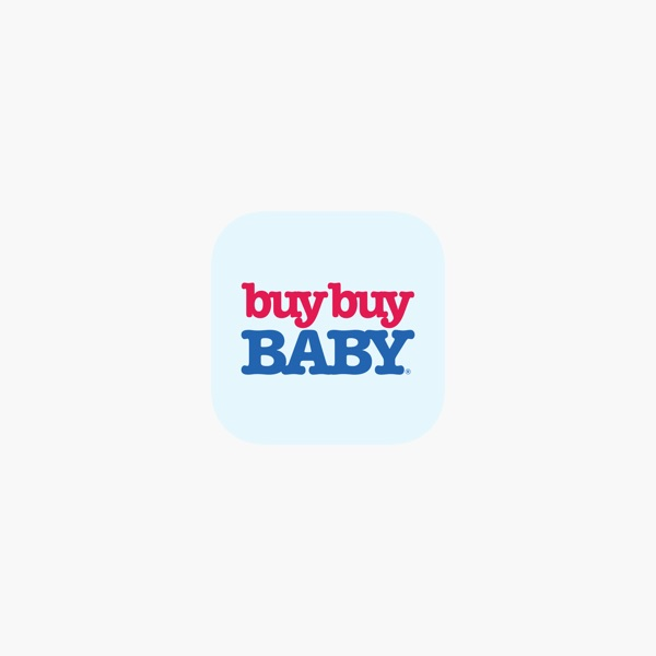 buybuy BABY on the App Store