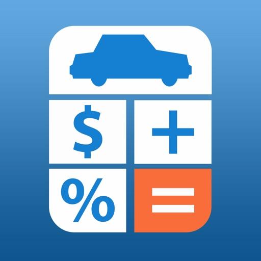 Auto Loan Calculator 360 by Randy McMahon