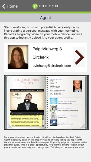 CirclePix on the App Store