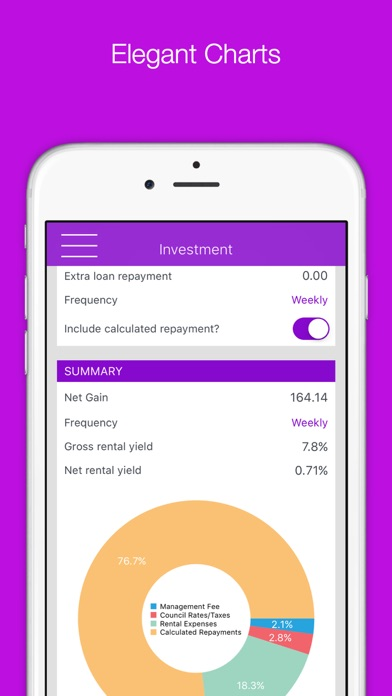Best paid finance apps for iPhone (iOS 9 and below) page 20