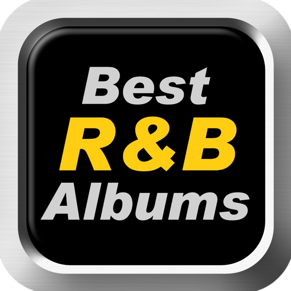 Best RB  Soul Albums \u2013 Top 100 Latest  Greatest New Record Music