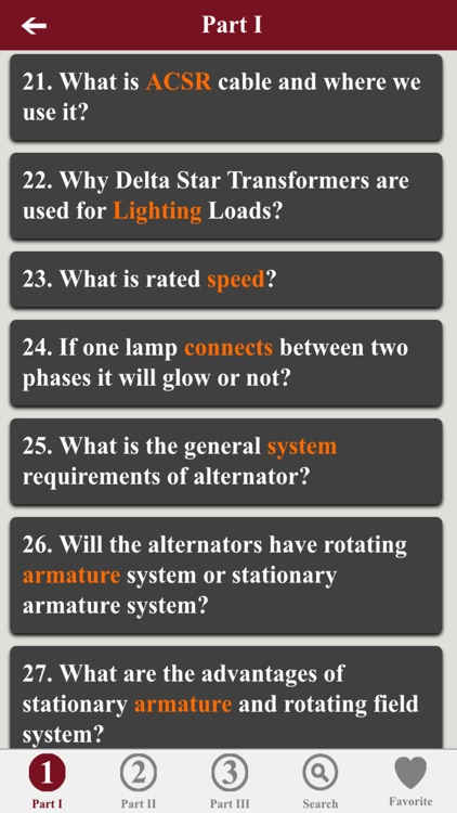 Electrical Engineer Interview Question by Hung Ho