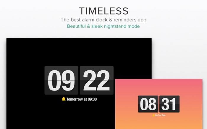 4_Timeless_Alarm_Clock_Reminders.jpg