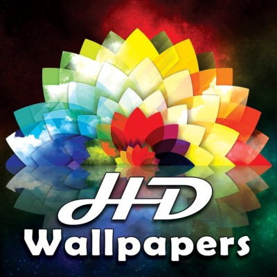 Cool HD and Retina Wallpapers on the App Store