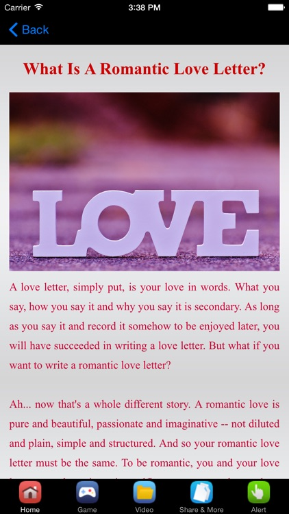 Love Letters For Her  Love Letters For Him by Gyan Sahoo - love letters for her