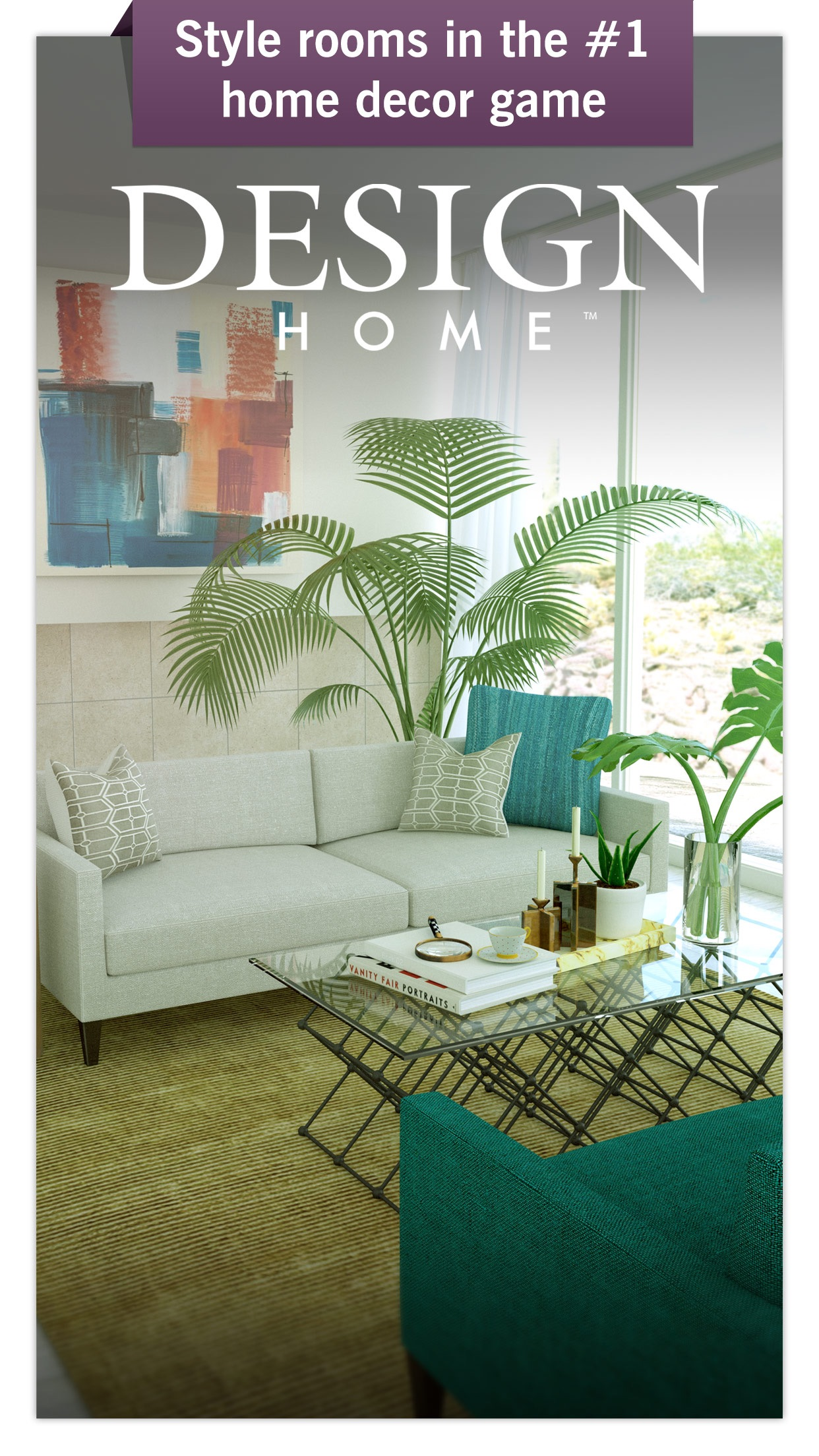 Home Design Game Hacks Design Home By Crowdstar Inc