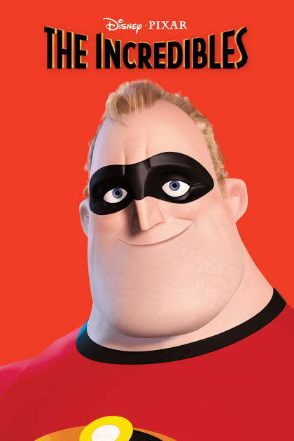 Toy Story Wallpaper Iphone 5 The Incredibles On Itunes