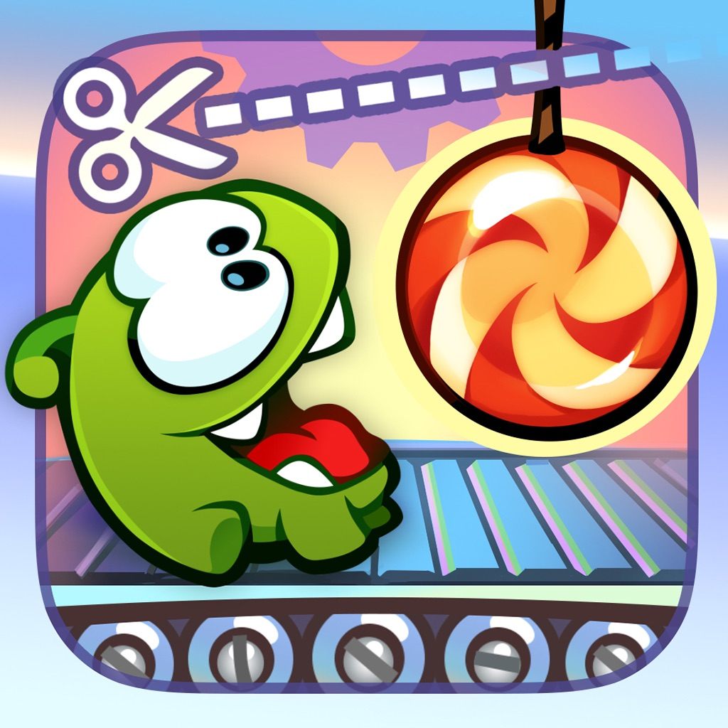 Cute Guy Iphone Wallpaper Cut The Rope Play Online Y8 Games