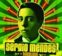 Free Download Sergio Mendes Mas Que Nada (feat. The Black Eyed Peas) Mp3