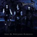 Free Download Immortal One By One Mp3
