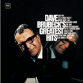 Free Download Dave Brubeck Take Five Mp3