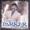 Free Download Ivan Parker Love Called My Name Mp3