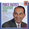 Free Download Percy Faith and His Orchestra Theme from