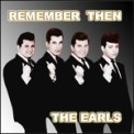 Free Download The Earls Remember Then Mp3