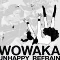 Free Download wowaka Rollin'Girl (feat. Hatsune Miku Mp3