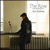 手嶌葵 - The Rose - I Love Cinemas - アートワーク