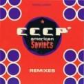 Free Download C.C.C.P. American-Soviets (Original 1985) Mp3