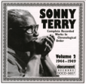 Free Download Sonny Terry Rock Me Momma Mp3