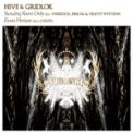 Free Download Hive & Gridlok (featuring D-Bridge, Break, Silent Witness & Calyx) Standing Room Only (feat. D-Bridge, Break & Silent Witness) Mp3