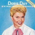 Free Download Doris Day & orchestra conducted by David Rose A Bushel and a Peck (From