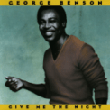 Free Download George Benson Give Me the Night Mp3