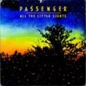 Free Download Passenger Let Her Go Mp3