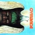 Free Download Cymande Bra Mp3