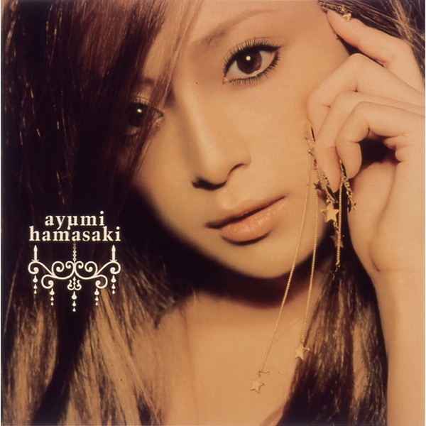 Memorial Address by Ayumi Hamasaki