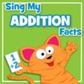 Free Download Kim Mitzo Thompson It's a Home Run: Addition Facts 0, 1 Mp3