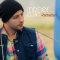 Free Download Maher Zain Ramadan (English - Vocals Only) Mp3