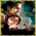 Free Download Lata Mangeshkar Pyar Kiya to Darna Kya Mp3