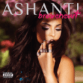 Free Download Ashanti Never Should Have Mp3