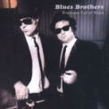 Free Download The Blues Brothers Soul Man Mp3