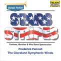 Free Download Frederick Fennell & The Cleveland Symphonic Winds Olympic Theme Mp3