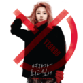 Free Download YeonDu Be Your Girl Mp3