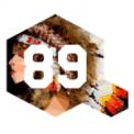 Free Download Diego Broggio, Castaman & The Cube Guys All in My Head (feat. Miss Julia) Mp3